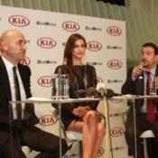 irina shayk istambul kia ceed 10 175x175 at Irina Shayk obfuscates the Kia Pro Ceed 2013