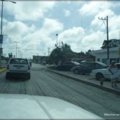 motorward off road mexico 03 175x175 at Off Roading with Motorward to Sian Kaan   Mexico