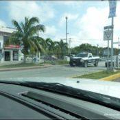 motorward off road mexico 04 175x175 at Off Roading with Motorward to Sian Kaan   Mexico