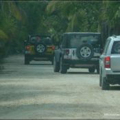 motorward off road mexico 08 175x175 at Off Roading with Motorward to Sian Kaan   Mexico