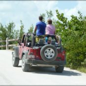 motorward off road mexico 11 175x175 at Off Roading with Motorward to Sian Kaan   Mexico