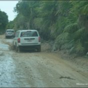 motorward off road mexico 15 175x175 at Off Roading with Motorward to Sian Kaan   Mexico