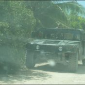 motorward off road mexico 16 175x175 at Off Roading with Motorward to Sian Kaan   Mexico
