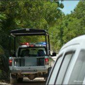motorward off road mexico 18 175x175 at Off Roading with Motorward to Sian Kaan   Mexico