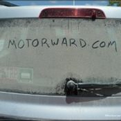 motorward off road mexico 22 175x175 at Off Roading with Motorward to Sian Kaan   Mexico