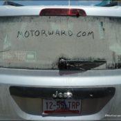 motorward off road mexico 23 175x175 at Off Roading with Motorward to Sian Kaan   Mexico