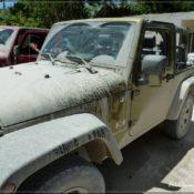 motorward off road mexico 26 175x175 at Off Roading with Motorward to Sian Kaan   Mexico