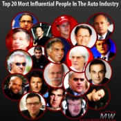 top 20 short 175x175 at Top 20 Most Influential People In The Auto Industry