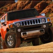 2008 hummer h3 alpha front 175x175 at Hummer History & Photo Gallery