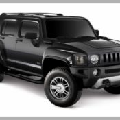 2008 hummer h3 sensation front 175x175 at Hummer History & Photo Gallery