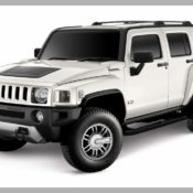 2008 hummer h3 sensation front 2 175x175 at Hummer History & Photo Gallery