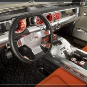 2008 hummer hx interior 175x175 at Hummer History & Photo Gallery