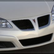 2009 5 pontiac g6 gt convertible front 175x175 at Pontiac History & Photo Gallery