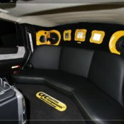 2009 cfc hummer h2 interior 3 175x175 at Hummer History & Photo Gallery