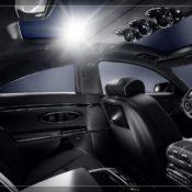 2010 maybach 57s coupe interior 175x175 at Maybach History & Photo Gallery