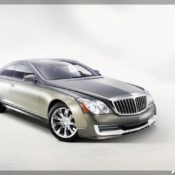 2010 maybach 57s cruiserio coupe front side 1 175x175 at Maybach History & Photo Gallery
