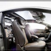 2010 maybach 57s cruiserio coupe interior 2 1 175x175 at Maybach History & Photo Gallery