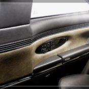2010 maybach 57s cruiserio coupe interior 3 175x175 at Maybach History & Photo Gallery