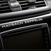 2010 maybach zeppelin interior 5 175x175 at Maybach History & Photo Gallery