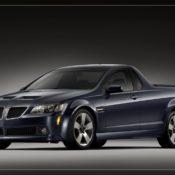 2010 pontiac g8 st front side 175x175 at Pontiac History & Photo Gallery