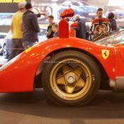 2012 essen motor show 2012 le mans 01 175x175 at 2012 Essen Motor Show   Le Mans Special