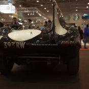 2012 essen motor show 2012 le mans 03 175x175 at 2012 Essen Motor Show   Le Mans Special
