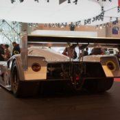 2012 essen motor show 2012 le mans 04 175x175 at 2012 Essen Motor Show   Le Mans Special