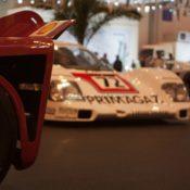 2012 essen motor show 2012 le mans 05 175x175 at 2012 Essen Motor Show   Le Mans Special