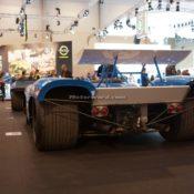 2012 essen motor show 2012 le mans 06 175x175 at 2012 Essen Motor Show   Le Mans Special