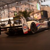 2012 essen motor show 2012 le mans 09 175x175 at 2012 Essen Motor Show   Le Mans Special