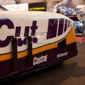2012 essen motor show 2012 le mans 10 175x175 at 2012 Essen Motor Show   Le Mans Special