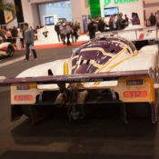 2012 essen motor show 2012 le mans 11 175x175 at 2012 Essen Motor Show   Le Mans Special