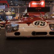 2012 essen motor show 2012 le mans 12 175x175 at 2012 Essen Motor Show   Le Mans Special