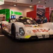 2012 essen motor show 2012 le mans 13 175x175 at 2012 Essen Motor Show   Le Mans Special