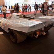 2012 essen motor show 2012 le mans 14 175x175 at 2012 Essen Motor Show   Le Mans Special