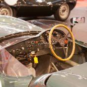 2012 essen motor show 2012 le mans 16 175x175 at 2012 Essen Motor Show   Le Mans Special