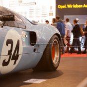2012 essen motor show 2012 le mans 18 175x175 at 2012 Essen Motor Show   Le Mans Special