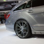 2012 essen motor show 2012 tuners 02 1 175x175 at Tuning at Essen Motor Show 2012