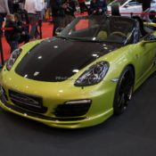 2012 essen motor show 2012 tuners 04 1 175x175 at Tuning at Essen Motor Show 2012