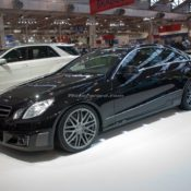 2012 essen motor show 2012 tuners 20 175x175 at Tuning at Essen Motor Show 2012
