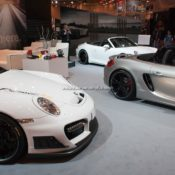 2012 essen motor show 2012 tuners 32 175x175 at Tuning at Essen Motor Show 2012