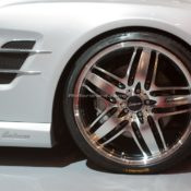 2012 essen motor show 2012 tuners 40 175x175 at Tuning at Essen Motor Show 2012