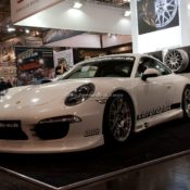 2012 essen motor show 2012 tuners 44 175x175 at Tuning at Essen Motor Show 2012