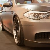 2012 essen motor show 2012 tuners 45 175x175 at Tuning at Essen Motor Show 2012