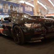 2012 essen motor show 2012 tuners 51 175x175 at Tuning at Essen Motor Show 2012