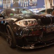 2012 essen motor show 2012 tuners 53 175x175 at Tuning at Essen Motor Show 2012