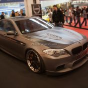 2012 essen motor show 2012 tuners 56 175x175 at Tuning at Essen Motor Show 2012