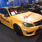 2012 essen motor show 2012 tuning 03 175x175 at Tuning at Essen Motor Show 2012