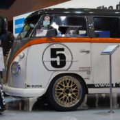 2012 essen motor show 2012 tuning 11 175x175 at Tuning at Essen Motor Show 2012