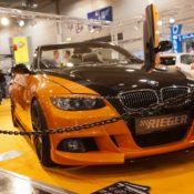 2012 essen motor show 2012 tuning 31 175x175 at Tuning at Essen Motor Show 2012